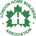 London Home Builders Axxociation