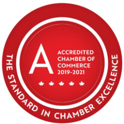 Chamber Excellence