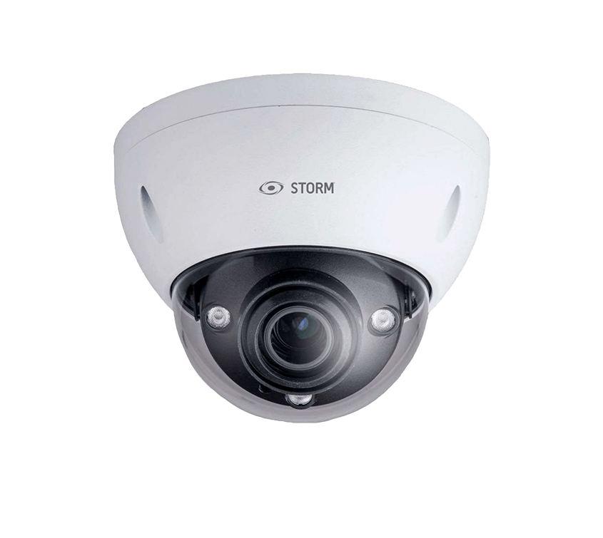 Home camera for home security systems